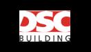 dsc-building