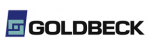erp_kunde_logo_goldbeck_002_02
