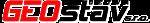 logo_geostav_web_black