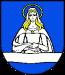 66-riecka