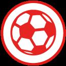 Šport