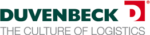 logo-duvenbeck-1