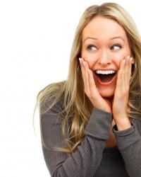 Surprised-Girl
