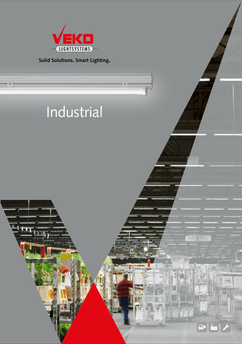 VEKO Industrial
